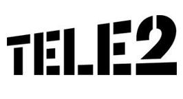 10_tele2