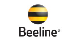 11_beeline