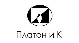 1_platon