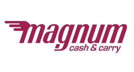 5_magnum
